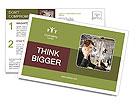 0000094396 Postcard Templates