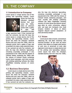 0000094396 Word Template - Page 3
