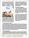 0000094396 Word Templates - Page 4
