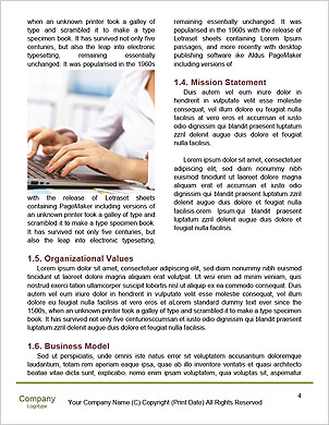 0000094396 Word Template - Page 4