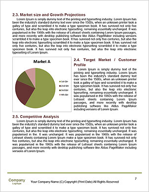 0000094396 Word Template - Page 7