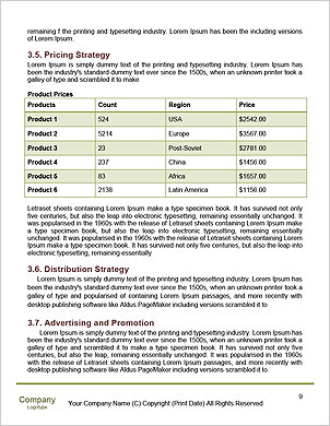 0000094396 Word Template - Page 9