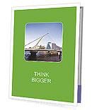 0000094397 Presentation Folder