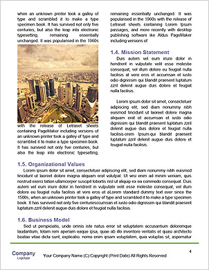 0000094397 Word Template - Page 4