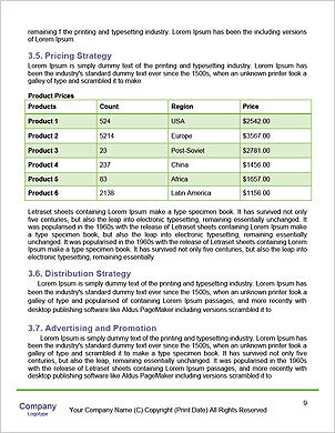 0000094397 Word Template - Page 9