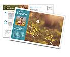 0000094398 Postcard Templates