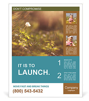 0000094398 Poster Templates