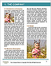 0000094398 Word Templates - Page 3