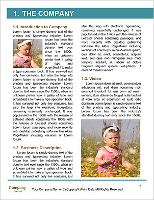 0000094398 Word Template - Page 3
