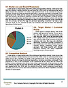 0000094398 Word Templates - Page 7