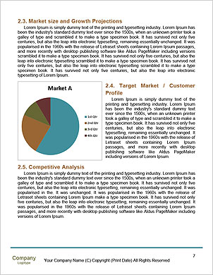 0000094398 Word Template - Page 7