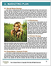 0000094398 Word Templates - Page 8