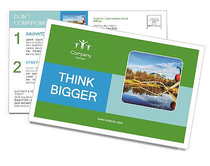 0000094399 Postcard Templates