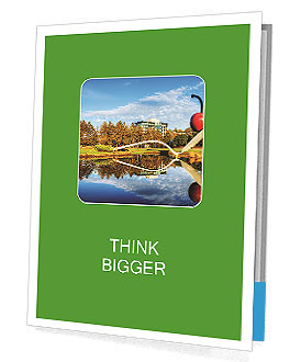 0000094399 Presentation Folder