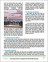 0000094399 Word Templates - Page 4