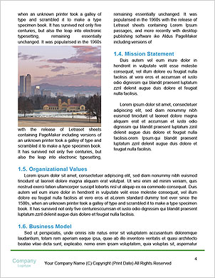 0000094399 Word Template - Page 4
