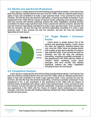 0000094399 Word Template - Page 7
