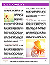 0000094400 Word Templates - Page 3