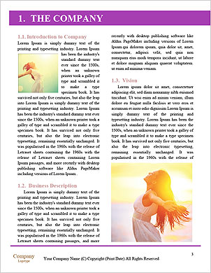 0000094400 Word Template - Page 3