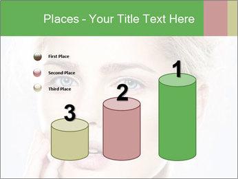 Beautiful model PowerPoint Templates - Slide 65