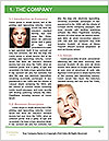 0000094401 Word Templates - Page 3