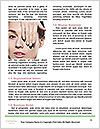 0000094401 Word Templates - Page 4