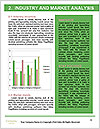 0000094401 Word Templates - Page 6