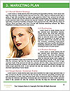 0000094401 Word Templates - Page 8