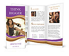 0000094402 Brochure Templates