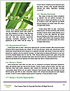 0000094403 Word Template - Page 4