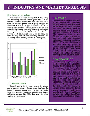0000094403 Word Template - Page 6