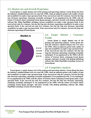 0000094403 Word Template - Page 7