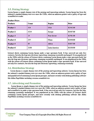 0000094403 Word Template - Page 9