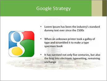 Ideas Concept PowerPoint Template - Slide 10