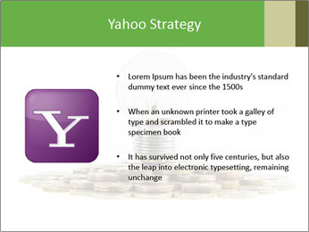 Ideas Concept PowerPoint Template - Slide 11