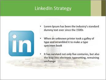 Ideas Concept PowerPoint Template - Slide 12