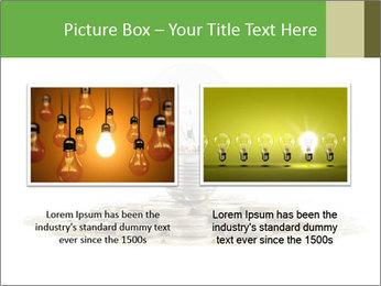 Ideas Concept PowerPoint Template - Slide 18