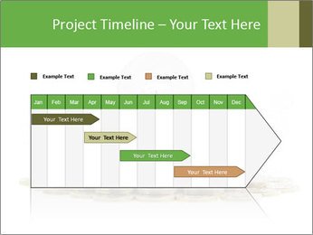 Ideas Concept PowerPoint Template - Slide 25