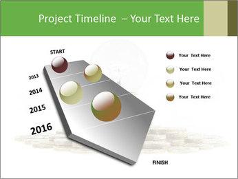 Ideas Concept PowerPoint Template - Slide 26