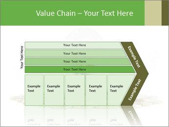 Ideas Concept PowerPoint Template - Slide 27