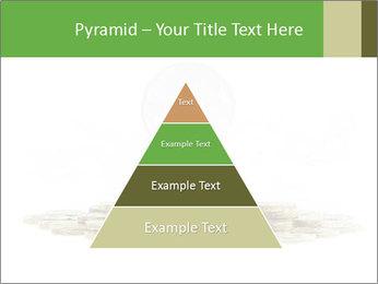Ideas Concept PowerPoint Template - Slide 30