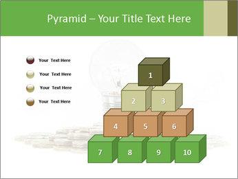 Ideas Concept PowerPoint Template - Slide 31