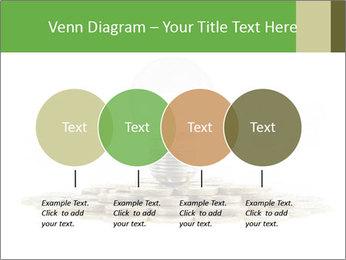 Ideas Concept PowerPoint Template - Slide 32