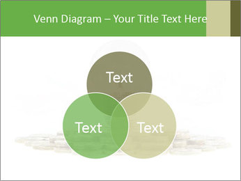 Ideas Concept PowerPoint Template - Slide 33