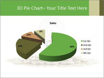 Ideas Concept PowerPoint Template - Slide 35