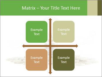 Ideas Concept PowerPoint Template - Slide 37