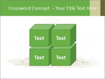 Ideas Concept PowerPoint Template - Slide 39