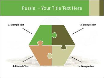 Ideas Concept PowerPoint Template - Slide 40