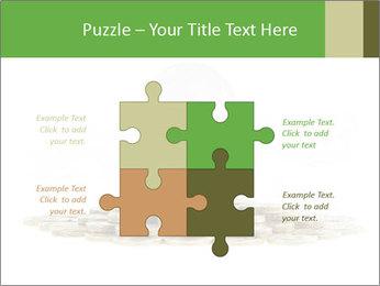 Ideas Concept PowerPoint Template - Slide 43