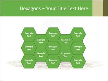 Ideas Concept PowerPoint Template - Slide 44